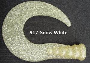 Ghosttail 22 cm