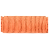 Microcord - Orange Yellow