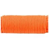 Microcord - Neon Orange