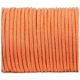 Shock Cord 3,0 mm - Orange