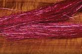 Alaskan Fuchsia Haze