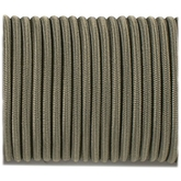 Shock Cord 3,0 mm - Army Green