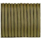Shock Cord 4,2 mm - Army Green