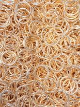 O ring 25 mm