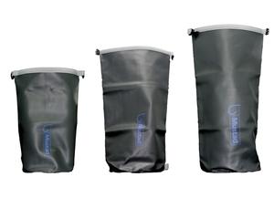 Mustad Dry Bag 60 liter