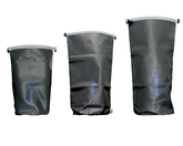 Mustad Dry Bag 40 liter
