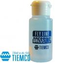 Tiemco Fly Line Dressing Float