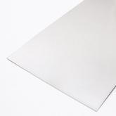 Silverplåt 1,0 mm