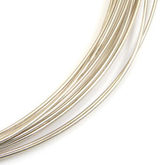 Silvertråd 2,0 mm