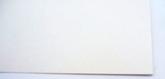 Vulkanfiber vit 0,4 mm