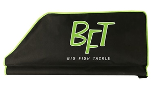 BFT Catch N Release