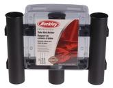 Berkley Spöhållare