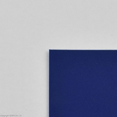 Polypropylene Mörk blå  0,3 mm