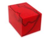 Kirinite block Red Devil