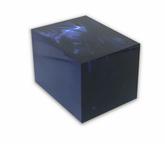 Kirinite block Midnight Blue