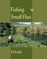 Fishing Small Flies