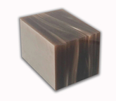 Kirinite skala Hot Tan 10 mm