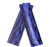 Kirinite skala Midnight Blue 10 mm