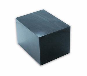 Kirinite skala Black Pearl 10 mm
