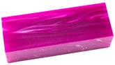 Kirinite skala Magenta Pearl 10 mm