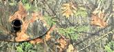 Kydex Mossy Oak - Obsession 2,0 mm