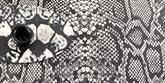 Kydex Snake Tan Rattler 2,0 mm