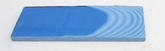 G10 blå