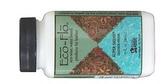 Eco-Flo Satin shene 250ml