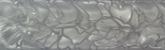 Juma Snow Cam skala