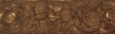 Juma Marshland Cam skala