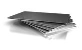 Aluminium 3 mm
