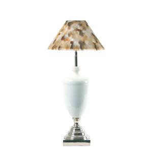 Lampbase Desert NightShade L