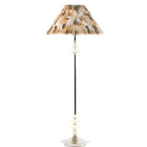 Lampbase Desert NightShade T