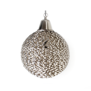 Crystal Lamp S