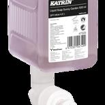 Katrin Liquid Soap 500 ml Sunny Garden