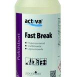 Activa Fast Break 1L