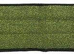 Vikur Clean M7 Grön, 43 cm