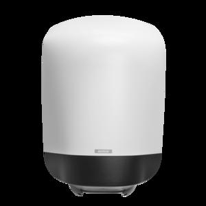 Katrin Inclusive Centerfeed M Dispenser - White