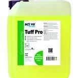 Activa Tuff Pro 5L