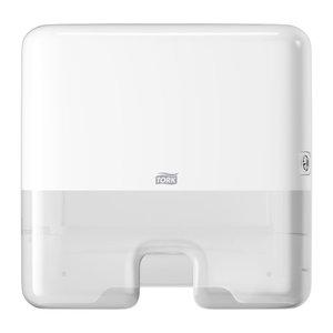 Tork Xpress® Mini Dispenser Multifold Handduk, H2