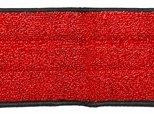 Vikur Clean M7 Röd, 43 cm