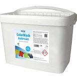 Activa ColorWash 10Kg