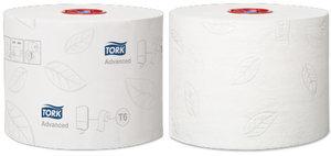 Tork Mid-size Toalettpapper