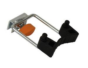 Toolflex Standard U-plåt Tråd