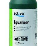 Activa Equalizer 1L