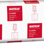 Katrin Classic One stop L 2
