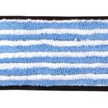 Vikur Clean M8, 43 cm