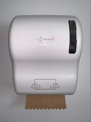 Craft Eco System Dispenser