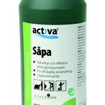 Activa Såpa 1L