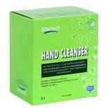 4440 Sterisol Original Hand Cleanser 5L